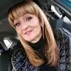 Валентина, 44, г.Самара