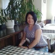 Алина 42 года (Рак) Константиновка