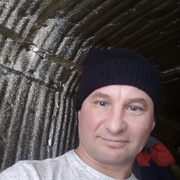 Наиль 40 Альметьевск