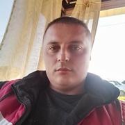 Дмитрий Курылев 34 Ардатов