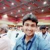 vaibhav gupta, 26, Varanasi