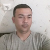 Бек, 30, г.Воронеж