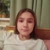Оля, 17, г.Колпино