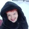 Nina Zakaryukina, 41, г.Красноярск