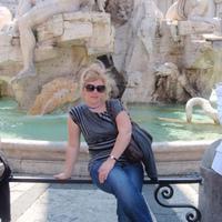 Наталья, 46 лет, Близнецы, Красноярск