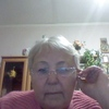 Татьяна, 65, г.Кисловодск