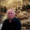 анатолий, 68, г.Каменец-Подольский