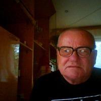 Аркадий, 71 год, Водолей, Киров