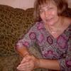 Нина, 56, г.Золотоноша