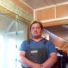 Evgeniy, 41, Strezhevoy