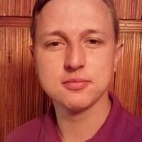 Айрат, 27 лет, Стрелец, Ульяновск