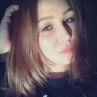 Мария, 23 года, Рыбы, Томск