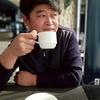 Kisung, 56, г.Сеул
