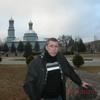 Александр, 47, г.Камень-Каширский