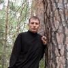 Владимир, 41, г.Куресааре