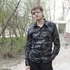 Михаил, 33, г.Колпашево