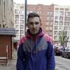 Виталик Туркало, 23, г.Москва