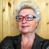 Tatiana, 56, г.Ставангер