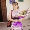 наталия, 42, г.Житомир