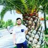 Абдурахман, 18, г.Стамбул