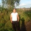 Gegam, 29, г.Ереван
