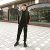 Abror, 21, г.Ташкент