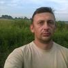 ВАСЯ, 36, г.Коломыя