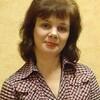Лариса Чачуро (Мостеп, 50, г.Новосибирск