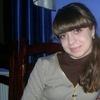 Анна, 24, г.Мосты