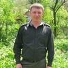 Любомир, 34, г.Львов