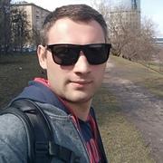 Денис 33 Одинцово