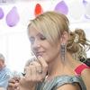 Irina, 43, г.Николаев