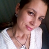 Марина, 35, г.Химки
