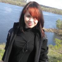 Даша, 30 лет, Стрелец, Симферополь