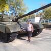 ЛЮБОВЬ ЕФИМОВА, 55, г.Новосибирск