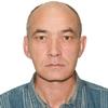 Valera, 50, г.Тюмень