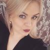 Ledi, 24, г.Екатеринбург