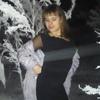Яна, 23, г.Красноармейск