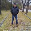 вячеслав, 40, г.Магнитогорск