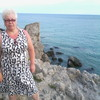 Наталья, 60, г.Орехово-Зуево