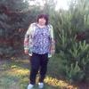 Янина, 34, г.Серпухов