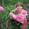 Татьяна, 53, г.Туринская Слобода