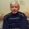 КалиниченкоЮрий, 68, г.Харьков