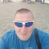 Паша, 33, г.Минск