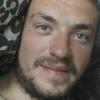Pavel, 26, г.Киев