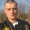 Виталий, 29, Кропивницький