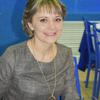 Ирина, 40, г.Степногорск