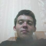 Артем 26 Минск