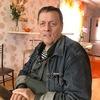 Vasiliy, 67, Konosha