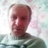 Дмитрий, 39, г.Чита